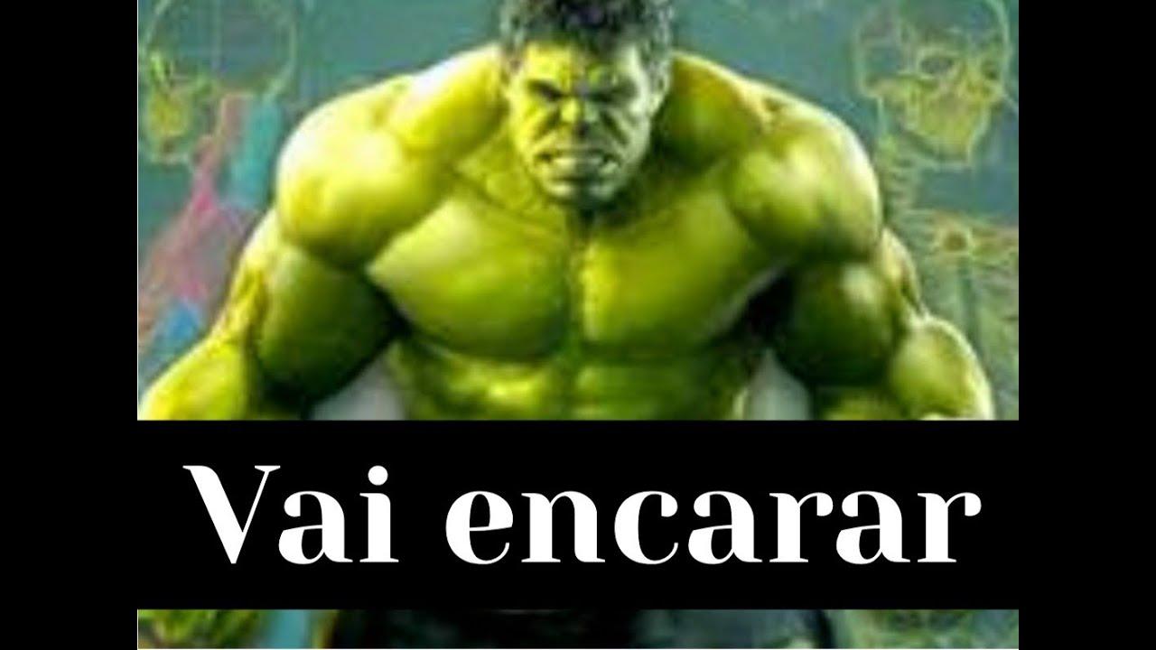NASCEU PARA SER CAMPEÃO!