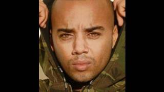 Download David Jassey Perfect Stranger [NEW 2010] MP3 song and Music Video