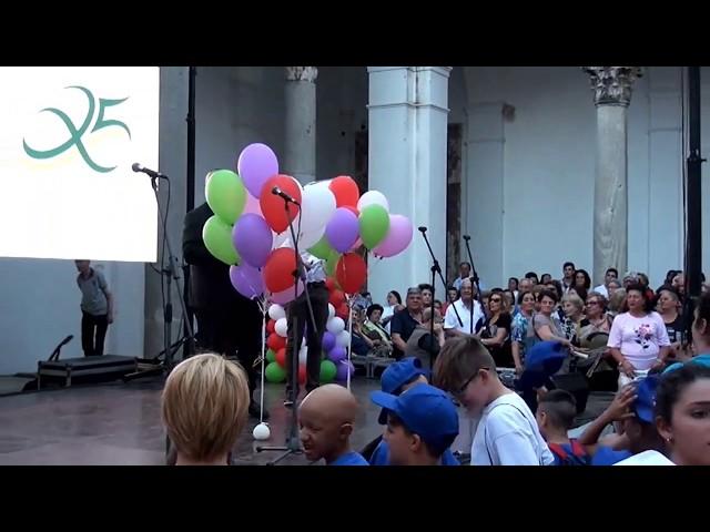2018_06_11_25 ANNIVERSARIO DON GIANNI BRANCO