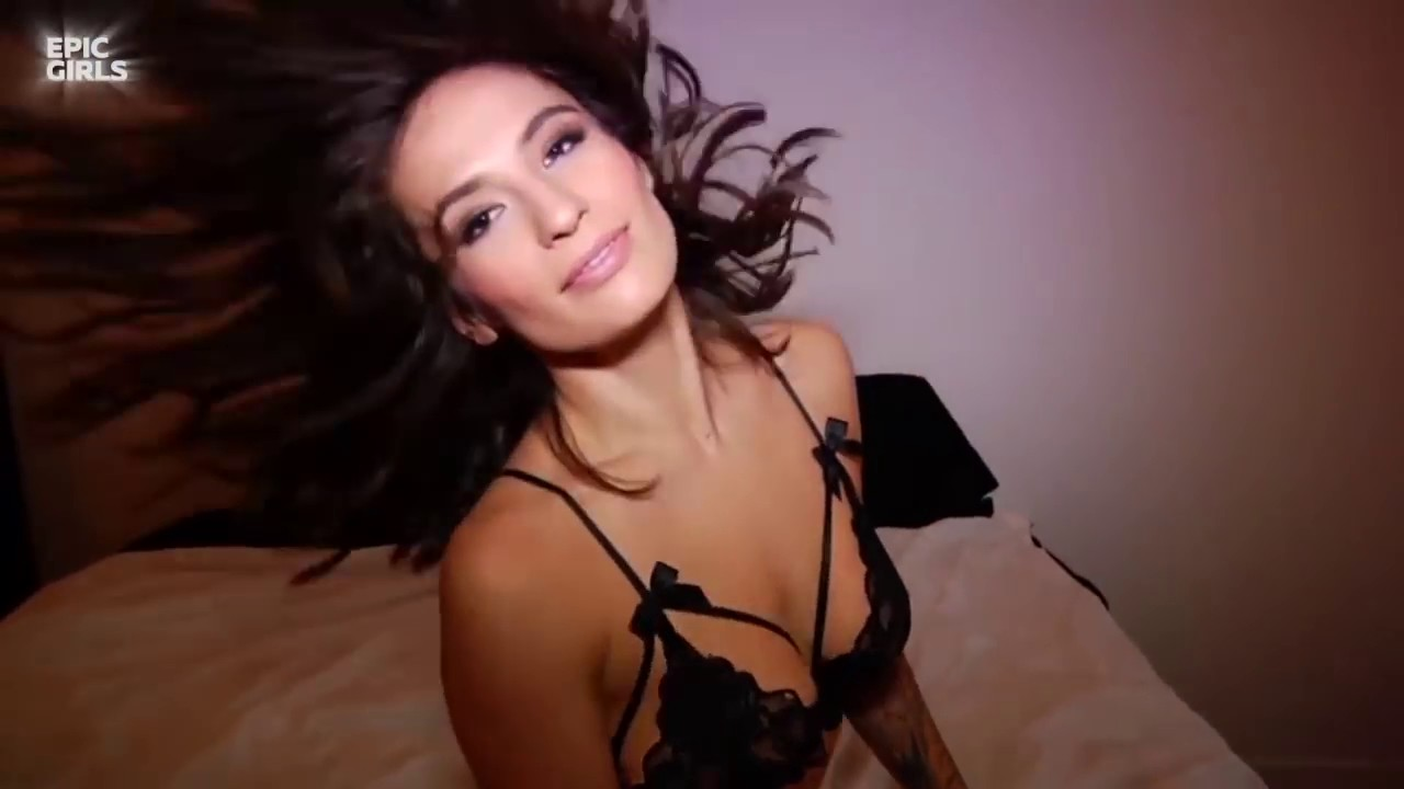 Youtube Shay Maria nude (78 photos), Boobs