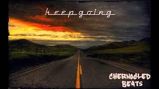 """Keep Going"" SOLD 90s Boom Bap Old School Beat Hip-Hop Instrum…"