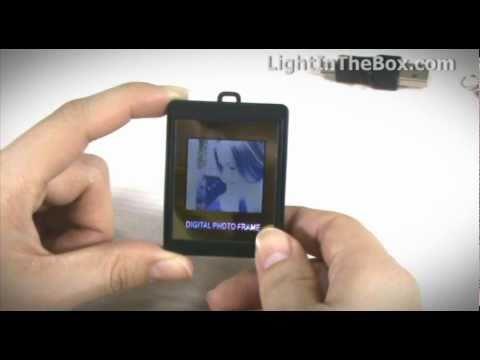 digital-photo-key-chain-from-miniinthebox