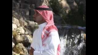 محمد المناصير العشق يا بنت ما يرحم