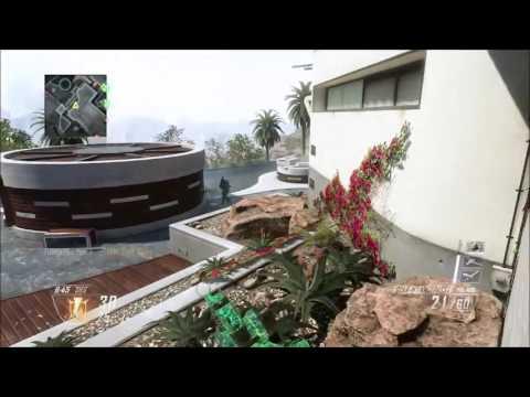 ERSTES VIDEO // DOUBLE NUKLEAR BO2