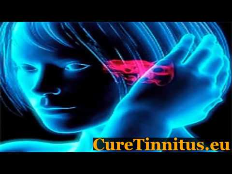 stop-ear-ringing-naturally---long-term-tinnitus-treatment
