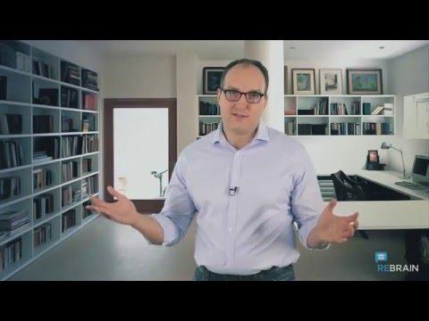 Оценка бизнеса: Кому и для чего требуется оценка (часть 3)