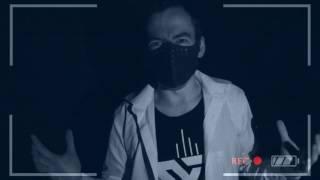 "NSW Backstage - Битва на Неве 2016: У ""Лаборатории"" есть план на Битву на Неве?"