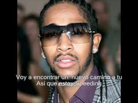 omarion - speedin subtitulado al español (Musica R&B , Hip-Hop and Rap)