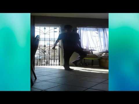 Vine- Shuffle-Gecko Oliver Heldens-Nueva...