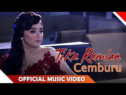tika-ramlan---cemburu---official-music-video---nagaswara