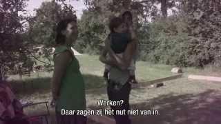Camping Powned: Seizoen 2 - Aflevering 6 (met ondertiteling) [HD]