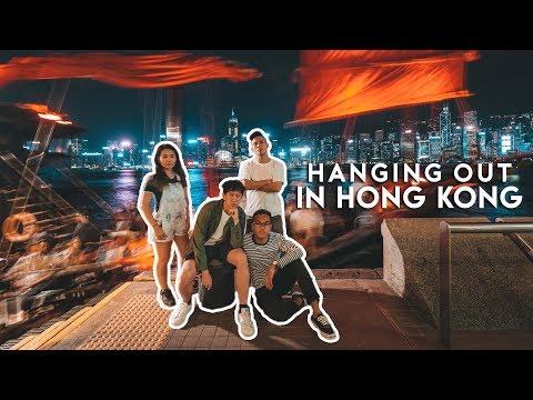halal-vs-non-halal-food?-—-hong-kong-|-the-travel-intern