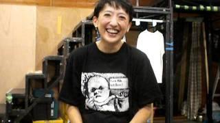 鈴木製作所Vol.1 「ノミコムオンナ」2011年8月31日(水) ~ 9月5日(月...