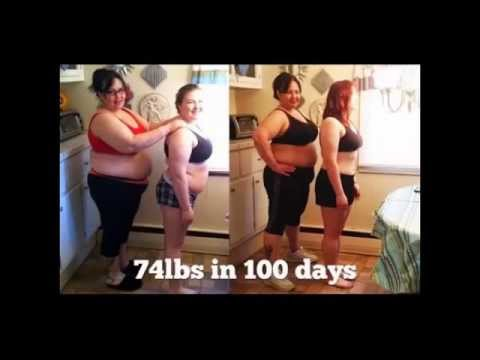 How do boxers lose weight for weigh in