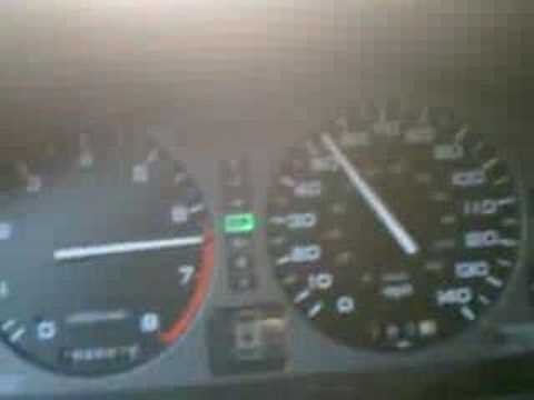 Acura LegendTransmission Problem YouTube - Acura legend transmission