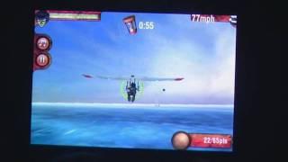 Gorillaz - Escape to Plastic Beach iPhone Gameplay Review - AppSpy.com