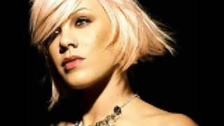 Pink-Sober.(Bimbo.Jones.Radio.Edit).Musik-Network