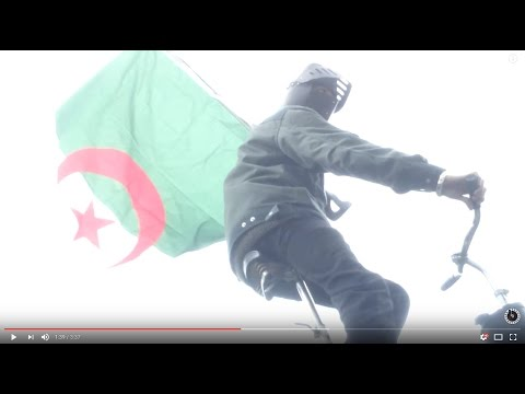 Le Villejuif Underground - Can You Vote For Me ? (Official Video)