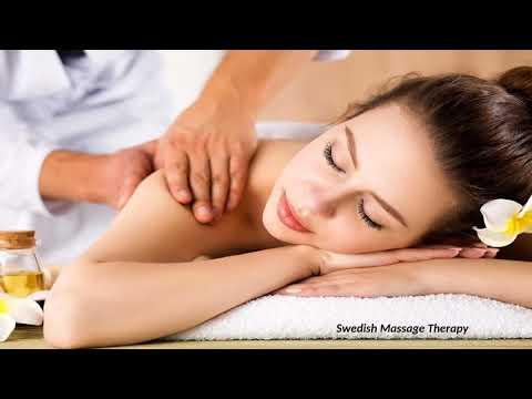 Sun Wellness: Best Massage Spa in Toronto, East York & North York