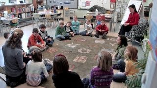 How to Get Students Ready for Learning