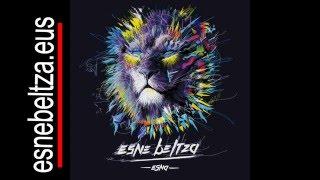 ESNE BELTZA - ESNA 1  (Disko osoa  / Full album)