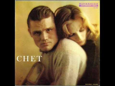 Chet Baker - September Song