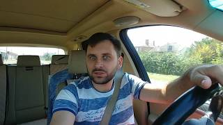 видео Достопримечательности Пензы/Центр города