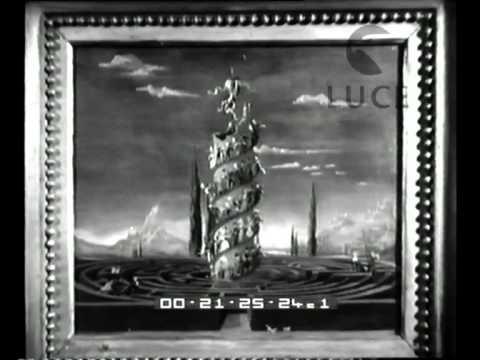 Stupendo di Vasco Rossi suonata da Andrea Braido from YouTube · Duration:  1 minutes 26 seconds