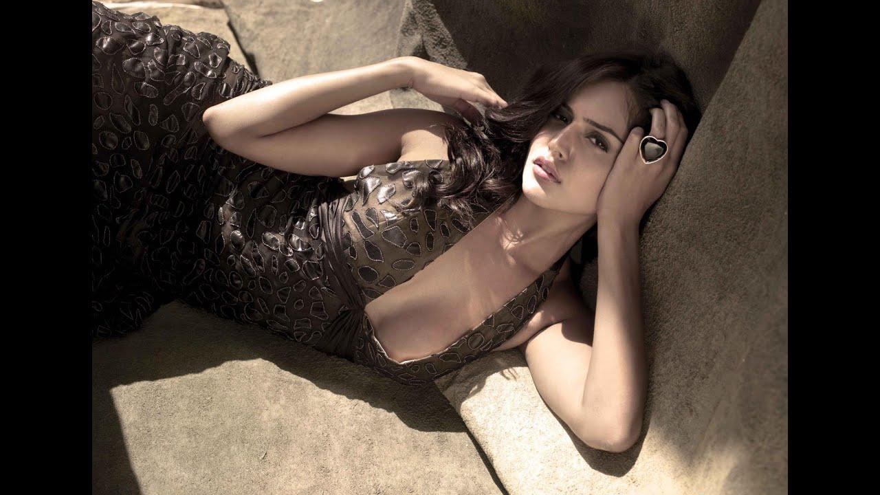 Paparazzi Nathalia Kaur naked (96 photo), Tits, Sideboobs, Instagram, butt 2019