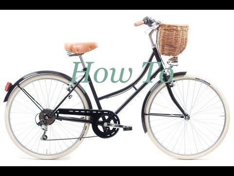 Bicicleta Capri Barcelona - Biciclasica.com