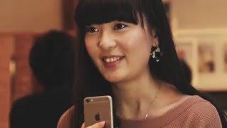 Poiboy - 男の子をどんどんポイしちゃおう♪ ポイして恋するアプリ Poiboy(ポイボーイ)