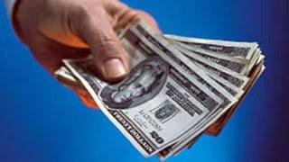 Инвестиции. Куда лучше вложить деньги?(, 2014-08-05T17:23:43.000Z)