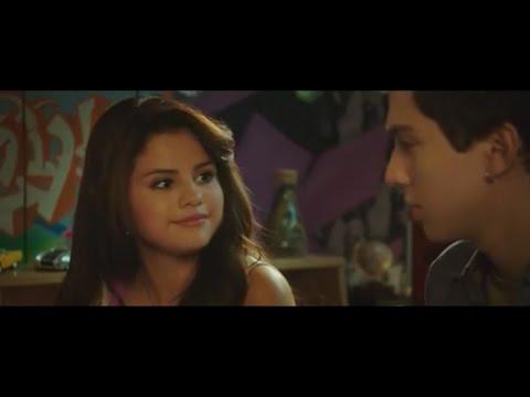 Selena Gomez - Behaving Badly (Clip)