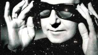 Watch Roy Orbison Amy video