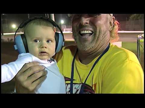 RCN Sports: Grandview Speedway (08/17)