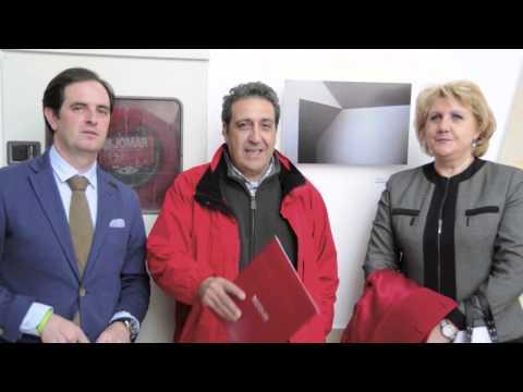 Politécnica De Cuenca Conmemora 20ª Aniversario Con Una Exposición Fotográfica
