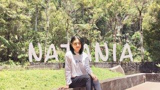 SO MANYASAL - NATANIA MONGDONG (COV)