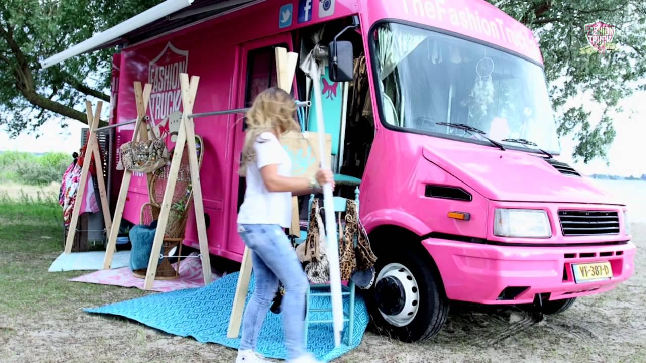 Fashion Truck Stoer Blond Roze 01-08-16 master file