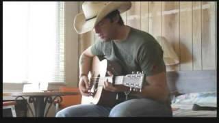 Dean Brody - Wildflower