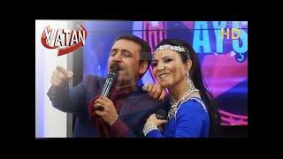 Latif Doğan Vatan TV Uzun Hava Kız Sen Benim Olsan Nolur