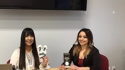 Car Accident Lawyer Dallas: Stars Tickets Giveaway