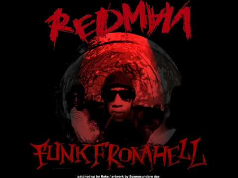19Redman FT Cypress Hill  Throw Your Hands in the Air
