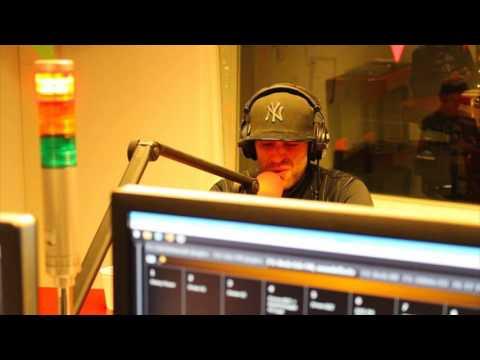 Ede ontwaakt interview plus Kleine jongens worden groot Live ( 04-02-2016 )
