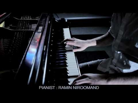 In Fear And Faith - Heavy Lies The Crown Piano Performance By Ramin Niroomand
