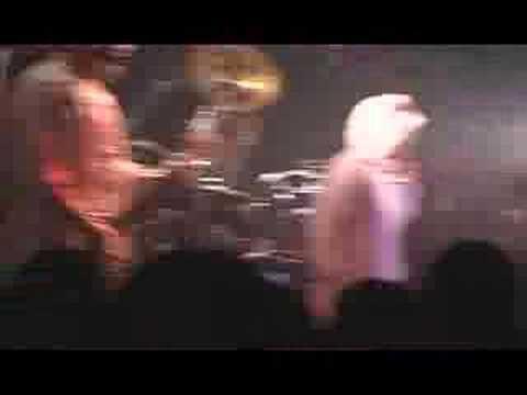 Babylon - Aozora to shounen (live)