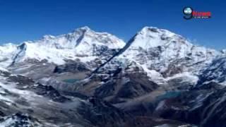 चीन तिब्बत और नेपाल के बीच हाई स्पीड रेल चलाएगा | China to Launch High Speed Rail Track