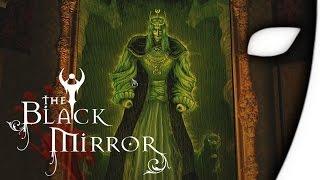 Black Mirror #01 - Und so nahm es seinen Lauf - Let
