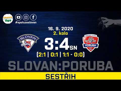 HC Kosice vs. HC Slovan from YouTube · Duration:  2 minutes 36 seconds