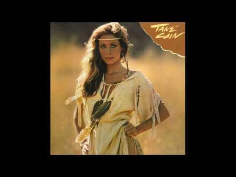 Tane Cain  ST 1982 full album