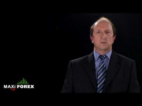 Торговля на Форекс. Курсы валют